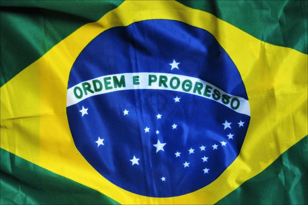 Brazilie Formule 1 reis
