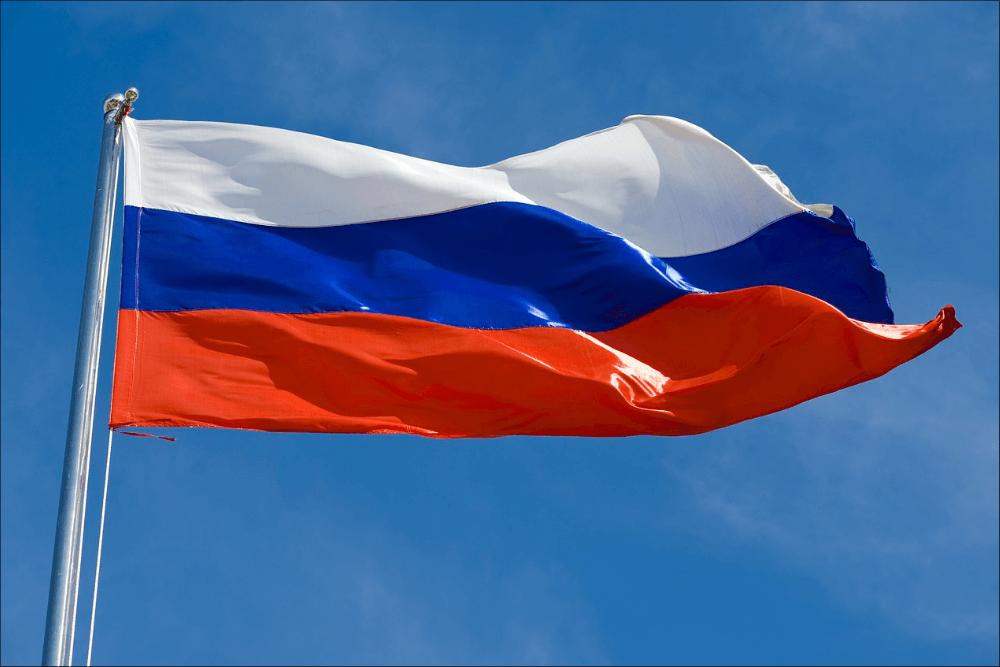 Rusland Grand Prix formule 1 reizen